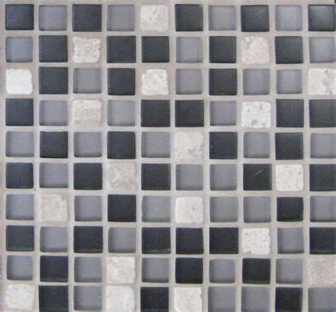alternative to tiles for bathrooms fresh bathroom floor tile alternatives 5040