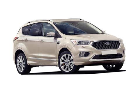 ford uga ford kuga suv review carbuyer