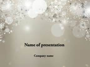 free winter holidays and christmas powerpoint templates