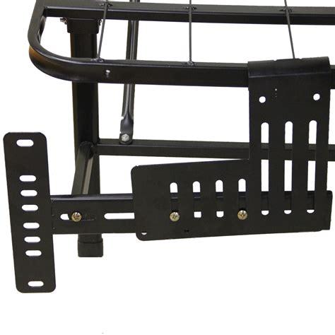 headboard support bracket headboard bracket main classic brands