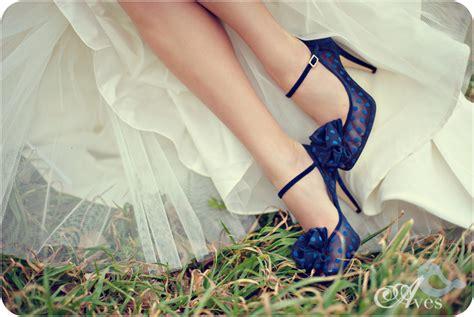 bridal wedding dresses select wedding shoes