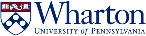 Cost Of Executive Mba At Wharton by Mba How Much Is Wharton Mba