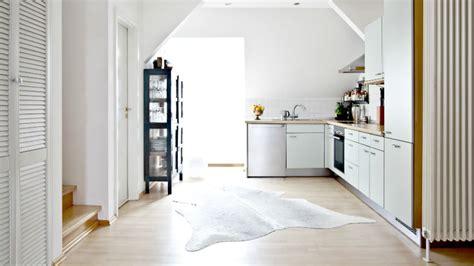 Cucine Moderne Per Mansarde by Mansarde Moderne Come Arredarle Con Stile Dalani