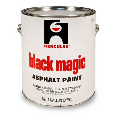 553 Mba Elastomeric Modified Bitumen Adhesive Home Depot by Bituminous Paint Home Depot Newhairstylesformen2014
