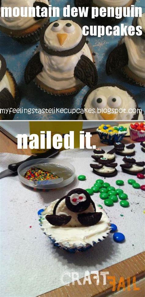 hilarious food fails   avoid designbump