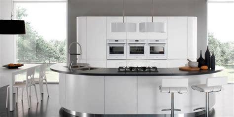 come arredare una cucina portale arredamento consigli su come arredare una cucina