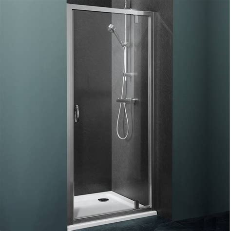 Premier Ella Pivot Shower Door Sizes 760mm 900mm Shower Door Pivot