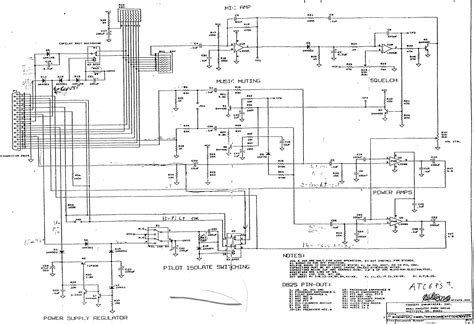 hd wallpapers aircraft wiring diagram manual pdf