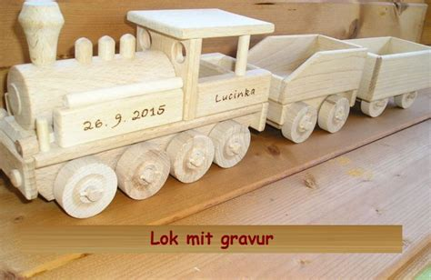Len Zu Verschenken by Geschenke F 252 R Lokf 252 Hrer Holzspielzeug F 252 R Kinder Lkw
