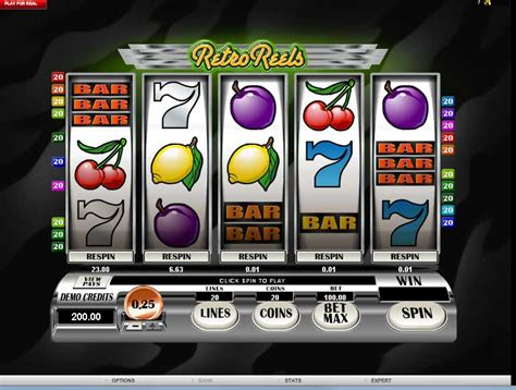Play Slot Machines Online Win Real Money - play online slot machines for real money