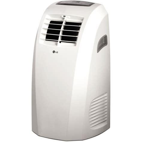 Ac Portable Lg lg lp1014wnr 10 000 btu portable air conditioner