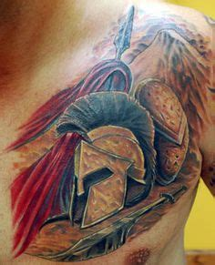 gladiator kompletter film 50 gladiator tattoo ideas for men amphitheaters and