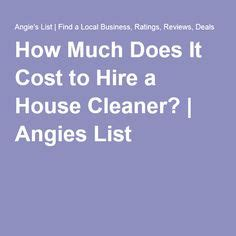 cleaning services cleaning and the product on