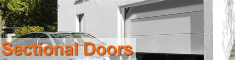 garage door installer description garage door installer resume description