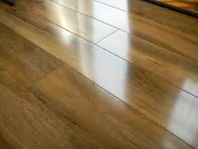 High Gloss Laminate Flooring High Gloss Laminate Flooring Images