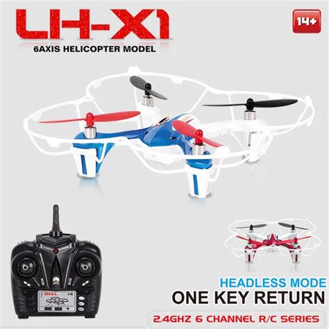 Drone Lh X10wf lead honor lh x1 rc quadcopter drone parts battery lh x1 x1c page 1 wl toys shop wholesale all