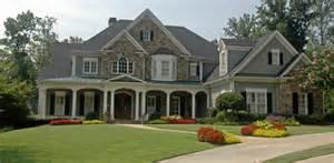 4 Bedroom Homes For Sale river park marietta ga marietta ga gated community of
