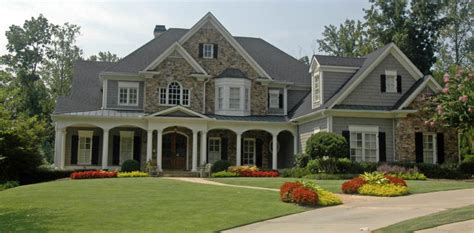 estate home river park marietta ga marietta ga gated community of