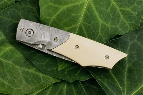Handmade Tactical Knives - custom folding knives pocket knife knives