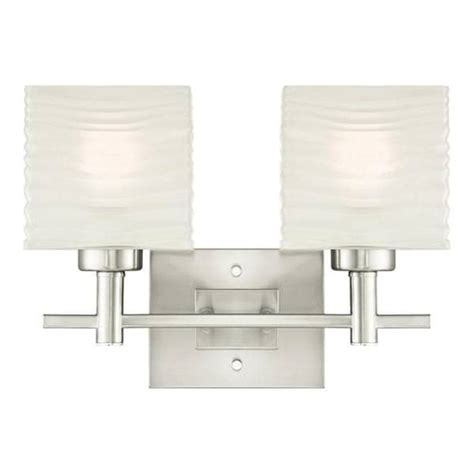 bathroom light fixture height standard bathroom light fixture height 28 images