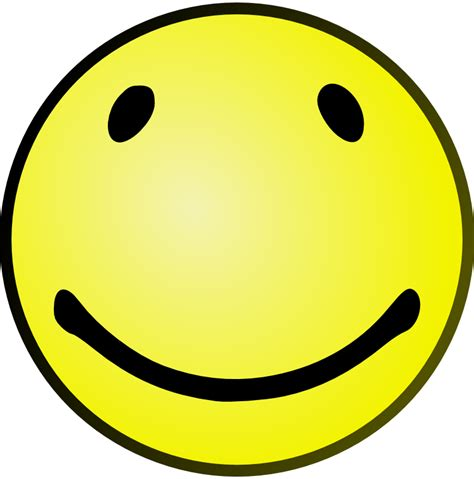 clip smiles smile clipart www imgkid the image kid has it