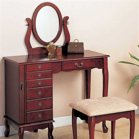 bedroom sets with vanity wood vanity for bedroom vanity for bedroom sets home