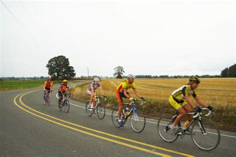 alimentazione ciclista la dieta ciclista ilfitness