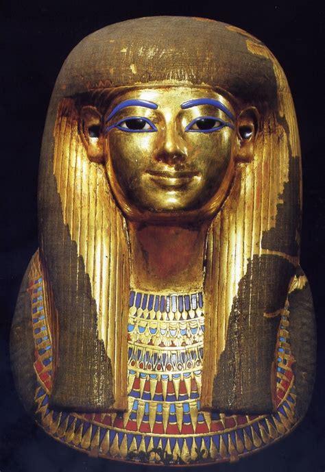 imagenes mascaras egipcias m 225 scaras m 233 xicanas m 225 scaras m 233 xicanas