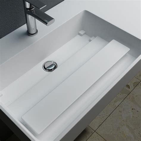Bathroom Sinks Top Mount by Durovin Bathroom Wall Mountable Mount Counter Top