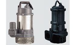 Daftar Pompa Submersible Well jual pompa air celup harga murah distributor dan toko