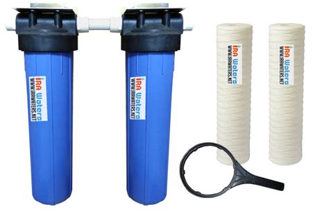 iron curtain water filter iron filter ira waters 3 weaverville family iron