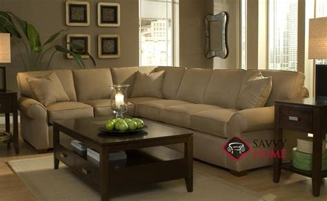 sectional sofas seattle sectional sofa seattle sectional sofas seattle palliser
