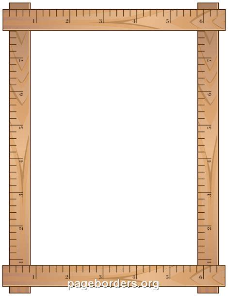 printable ruler psd 500 best images about background papers fabrics on