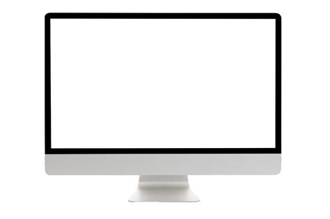 Mac Template mac desktop template png search ux ui stuff