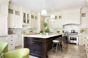 ivory kitchen cabinets transitional kitchen anne