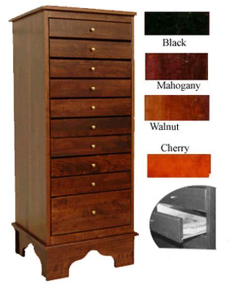 sheet music storage cabinet music storage cabinet 42 inch high 10