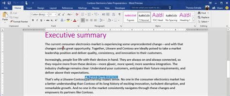 Free Home Plans Online Microsoft Office 2016 What Is New And Different