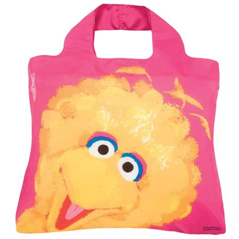 Envirosax Reusable Grocery Bags From Delight by Sesame Pouch From Envirosax Snob Essentials