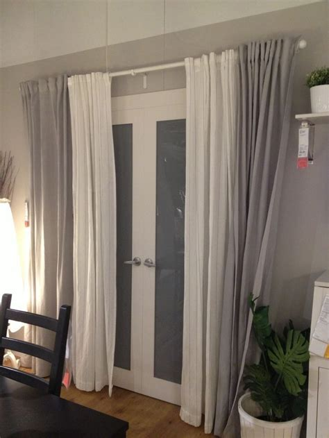 abc curtains and blinds 25 best ideas about sliding door blinds on pinterest