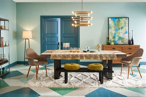 behr 2017 color trends see every gorgeous paint color 2017 color trends and inspiration for interior design