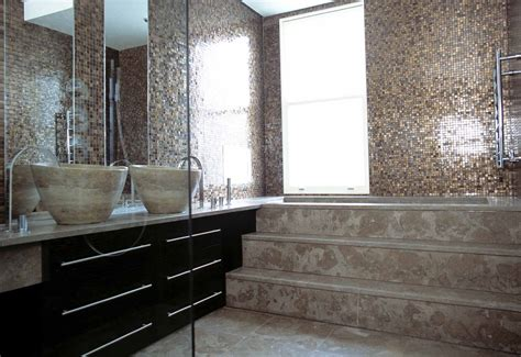victorian bathroom designs dgmagnets com creative victorian bathroom design for your small home