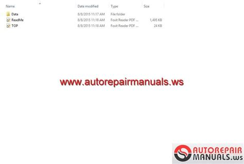 automotive repair manual 1996 suzuki swift security system suzuki swift 2005 repair manual auto repair manual forum heavy equipment forums download