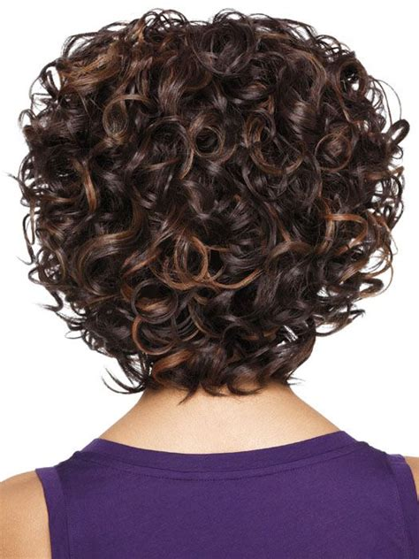 hair perm in cebu city 1000 images about adventures in curls on pinterest