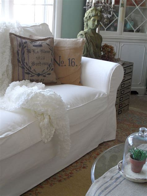 fainting couch slipcover how to make ektorp sofa interior exterior homie
