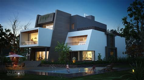 home design 3d rendering modern home designs 2017 youtube