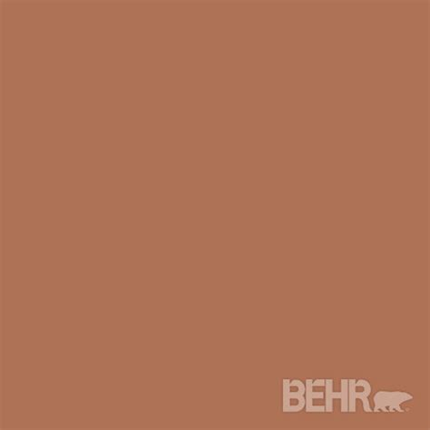 behr 174 paint color glazed pot ppu3 15 modern paint by behr 174