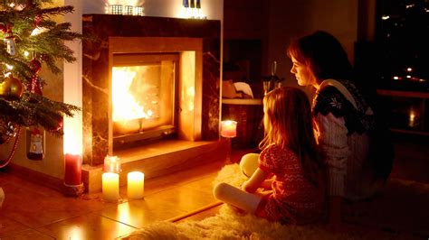 cozy fireplace cozy fireplace cozy fireplace extraordinary best 25 cozy