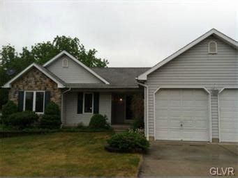 houses for sale whitehall pa whitehall pennsylvania reo homes foreclosures in whitehall