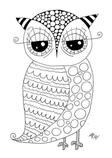 Origami Owl Colors - 31 best origami owl coloring pages images on