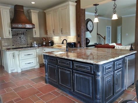 stunning chalk paint kitchen cabinets paint inspirationpaint inspiration